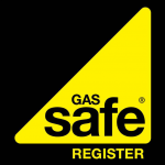 gas-safe-certified