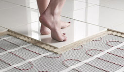 underfloor-heating-repairs-sw10