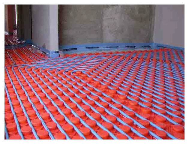 underfloor_heating_london