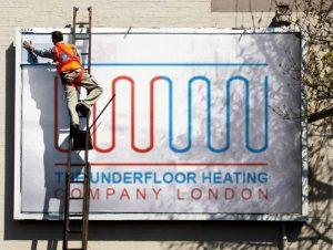 underfloor-heating-company4