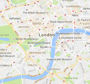 underfloor-heating-specialists-london-sw1