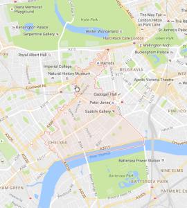 underfloor-heating-specialists-london-sw3
