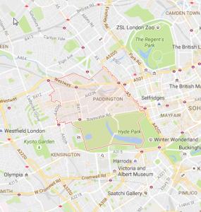 underfloor-heating-specialists-london-w2