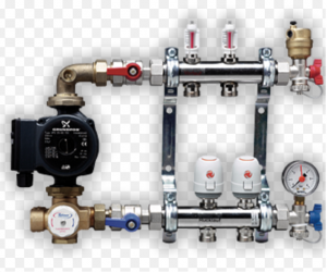 underfloor-heating-system3