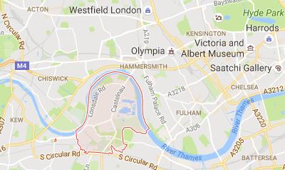underfloor-heating-repairs-london-sw13
